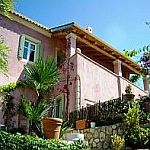 Bargain Property For Sale in Corfu