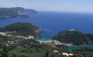 Corfu Excursions for Cruise Passengers