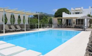 Houses For Sale in South Corfu